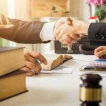 Contingency Agreements – Paying for Legal Representation