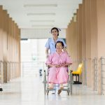 Overtime Pay Nursing Facilities