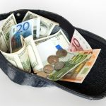 Minor League Baseball Players Exempt From Receiving Fair Pay