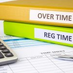 Misclassification. Costing You Your Overtime Pay?