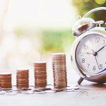 Understanding Time Clock Rounding