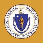 Massachusetts Increases Minimum Wage Law