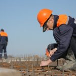 The Laws Behind Prevailing Wage Lawsuits