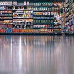 Walmart Employees Allege Off-The-Clock Work
