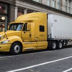 Truck Drivers: Is Sleep Time Compensable?