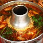 Wage and Hour Lawsuit Filed Against Happy Lamb Hot Pot