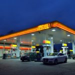 New Jersey Gas Station Charged with Wage Violations