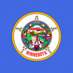 Minnesota Passes New Wage Law