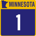 Minnesota wage law