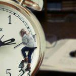 Predictive Scheduling Employment Laws