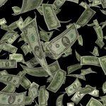 Overtime pay bonuses