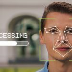 Biometrics and Privacy Rights